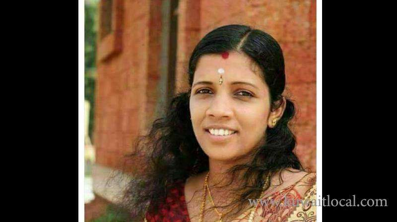 please-take-our-children-to-gulf-,last-words-of-nurse-who-died-of-nipha-virus-in-kerala_kuwait