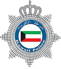ministry-prepared-to-ban-the-use-of-remote-controlled-wireless-planes_kuwait