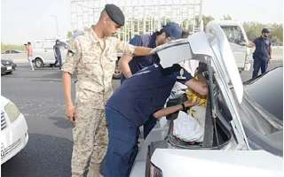 cops-arrested-3-kuwaiti-citizens-for-possession-of-drugs_kuwait