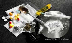 legal-loopholes-draw-youths-to-drugs-sold-in-coops,-malls_kuwait