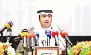 moci-has-unveiled-his-ministrys-plan-to-implement-a-system-for-monitoring-prices-electronically_kuwait