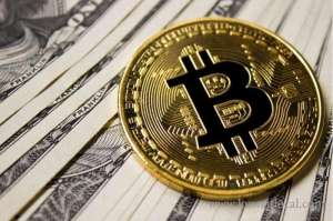 bitcoin-could---bring-internet-to-a-halt,-bis-report-warns_kuwait