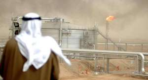 reports-predict-mixed-prospects-for-kuwait,-other-oil---producing-nations_kuwait