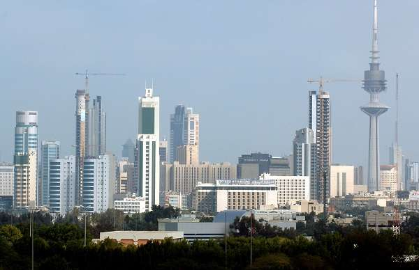 cold-and-clear-weather-is-predicated-for-kuwait-this-weekend_kuwait