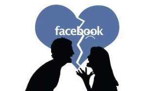 facebook---you-can-hide-all-your-posts-with-ex-after-breakup_kuwait