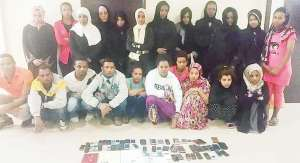 fake-maids-office-busted_kuwait
