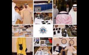 amiri-grant-for-field-security-men_kuwait