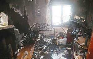 fire-broke-out-in-a-flat-at--salmiya-area_kuwait