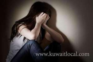 kuwaiti-military-personnel-arrested-for-raping-a-syrian-child_kuwait