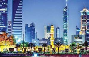expats-with-non-specialised-skills-won't-be-given-work-in-govt-sector_kuwait