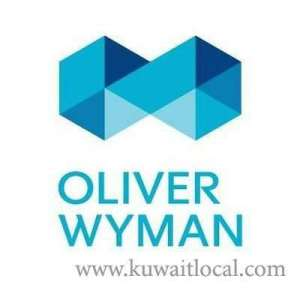 board-chairmen-of-local-banks-to-meet-oliver-wiman-co_kuwait