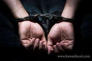 prime-accused-in-kuwait-nursing-recruitment-scam-arrested-in-kochi_kuwait