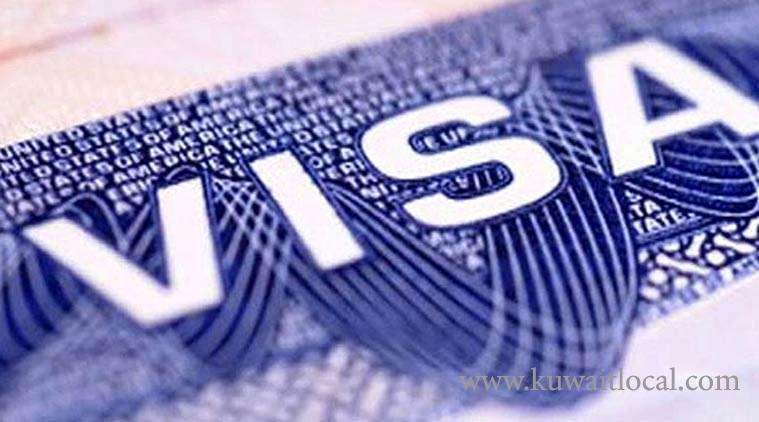 wife-sponsoring-husband-on-dependent-visa_kuwait
