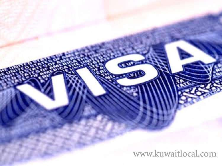 expats-can-avail-3-months-visit-visa-for-wives-and-children_kuwait