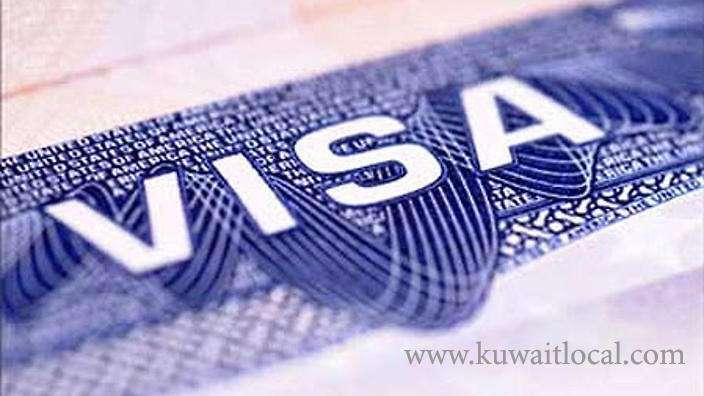 cancelling-wife's-dependent-visa-–-wife-outside-kuwait_kuwait