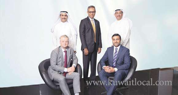 equate-reports-q3-2018-results-with-$406-million-net-profit_kuwait