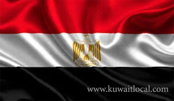 egypt-concerned-about-egyptian-woman-assaulted-by-five-kuwaiti-women_kuwait