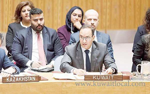 kuwait-stands-by-iraq-in-fight-against-terrorism_kuwait