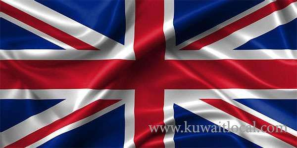 british-citizen-on-visit-visa-arrested,-to-be-deported-for-offering-immoral-services_kuwait