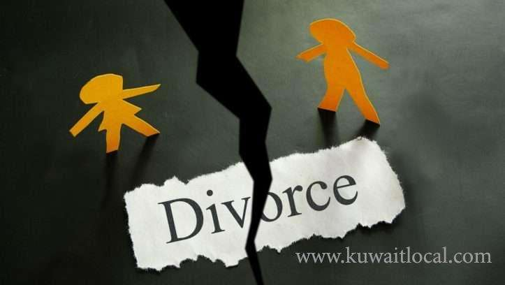 doctor-gets-divorce-from-mandoub-husband_kuwait