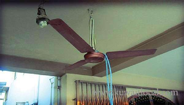 asian-maid-commits-suicide-by-hanging-to-the-ceiling-fan_kuwait