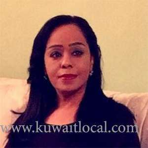 dr.jenan-al-harbi-says-kuwait-is-invaded-by-house-flies_kuwait