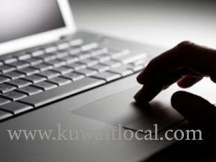 18-social-media-accounts-sued-for-exploiting-kids_kuwait