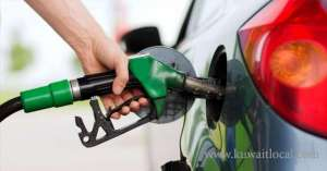 kuwait-gasoline-rates-not-linked-to-global-prices_kuwait