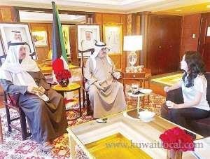 kuwaiti-chinese-partnership-essential-for-sustainable-development_kuwait