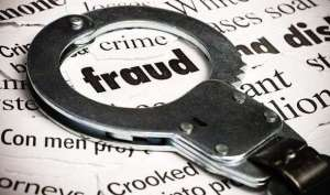 a-50-year-old-kuwaiti-fraudster-held_kuwait