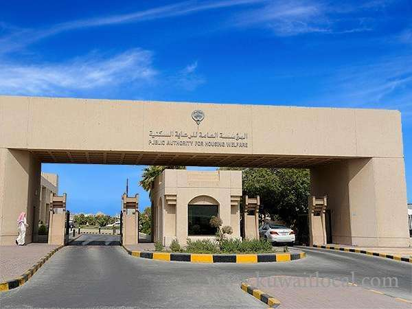 labor-department-to-directly-issue-work-permits-for-workers_kuwait