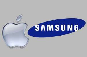 samsung-to-pay-apple-$548m_kuwait