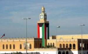 kuwait-municipality-denies-halting-camping-licenses-for-non-kuwaitis_kuwait