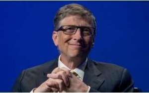 bill-gates-arrives-in-kuwait-monday,-to-participate-in-dialog-session-with-youth-of-kuwait_kuwait