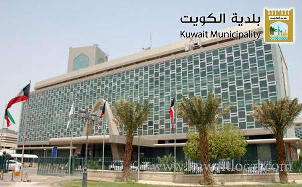 municipality-heads-voice-objection-to-new-cars-distribution-for-employees_kuwait