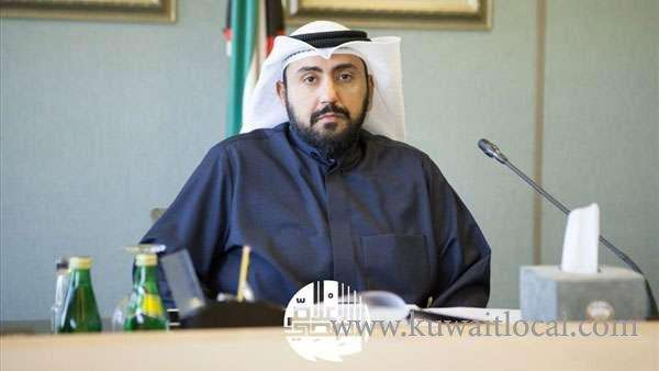 moh-has-paid-kd-3mln-to-honor-verdicts_kuwait