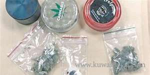 hashish,-marijuana-seized_kuwait