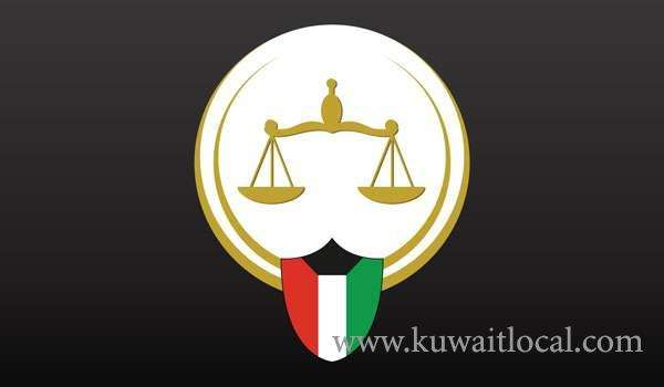 no-plan-to-renew-contract-of-581-expats_kuwait