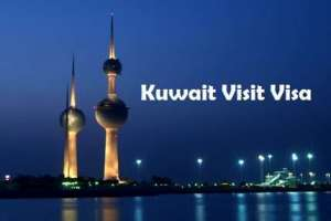 everything-you-should-know-about-visit-visa-for-kuwait_kuwait