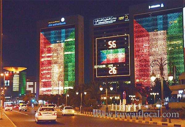 csc-declares-24th-feb-–-26th-feb-as-official-holidays-on-the-occasion-of-national-day-and-liberation-day_kuwait