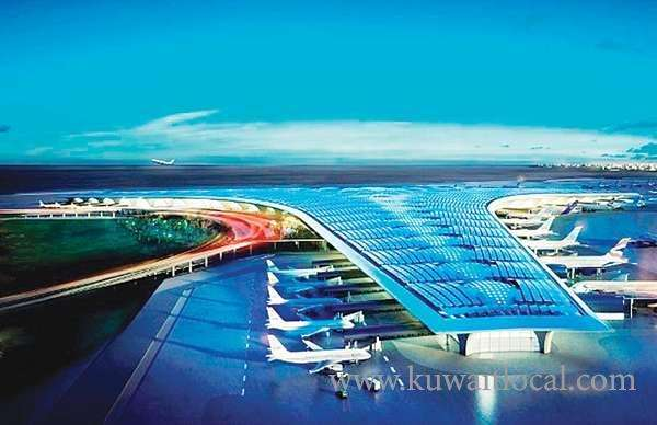 mpw-takes-responsibility-for-confusion-in-tender-procedures-of-t2-airport-building_kuwait
