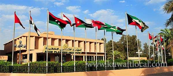 revival-of-state-development-role-is-vital_kuwait