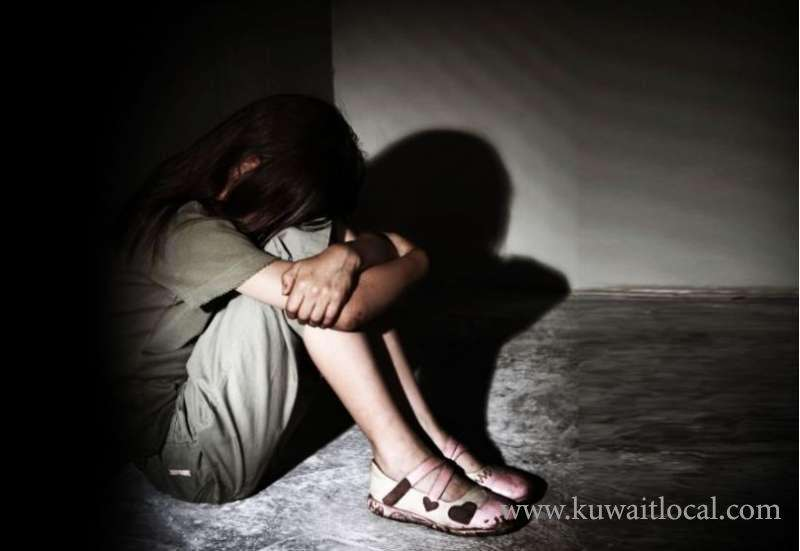 150-cases-of-child-abuse-in-probe_kuwait