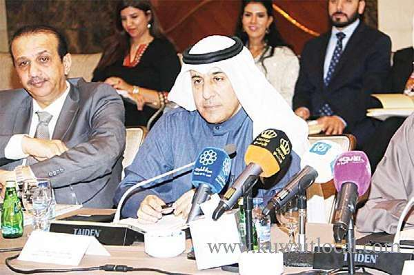 kuwaiti-jordanian-ties-deep-rooted-in-multi-faceted-relations_kuwait