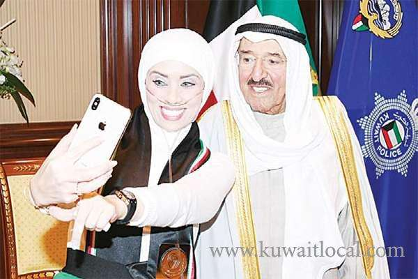 cancer-patient-said-that-meeting-amir-gives-glimmer-of-hope_kuwait