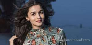 alia-bhatt-denies-reports-of-a-third-film-together-with-ranveer-singh_kuwait