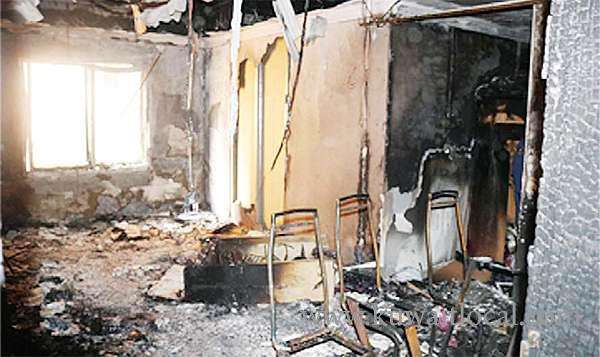 crime-news-4-injured-after-jumping-from-burning-flat_kuwait