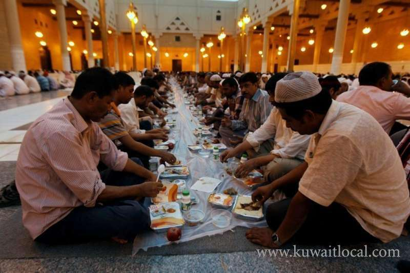 crime-news-egyptian-breaking-the-rules-of-fasting-during-ramadan_kuwait