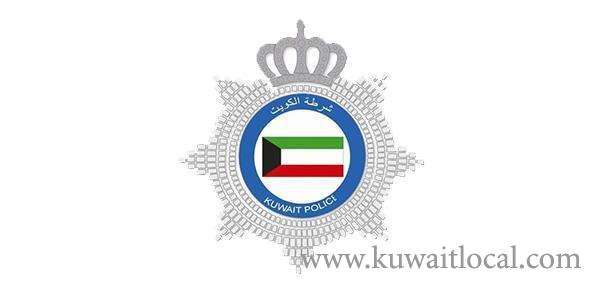 crime-news-3-kuwaitis-arrested-for-stealing-the-contents-of-a-caravan-_kuwait