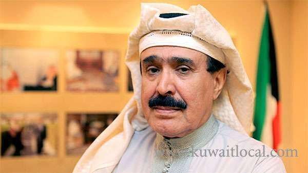 opinion-iran-setting-itself-ablaze_kuwait